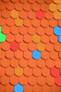 Choosing a Roof for your building project